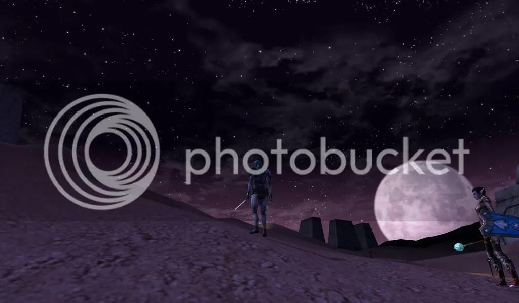 photo Hamllin gazing at the night sky in the Desert_zpsmclzxjav.jpg