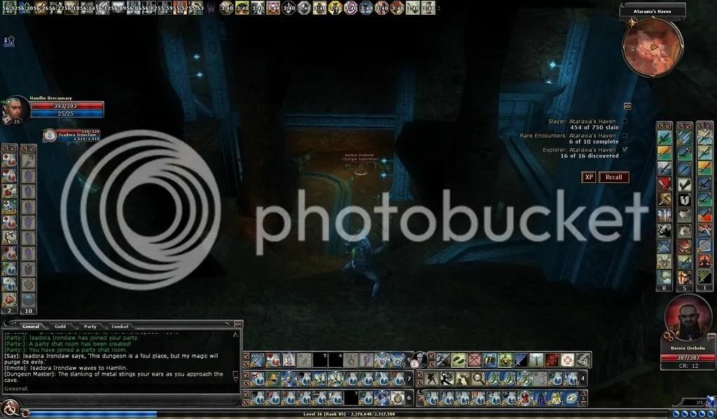 photo Hamllin preparing for Bororo_zpsjryovhph.jpg