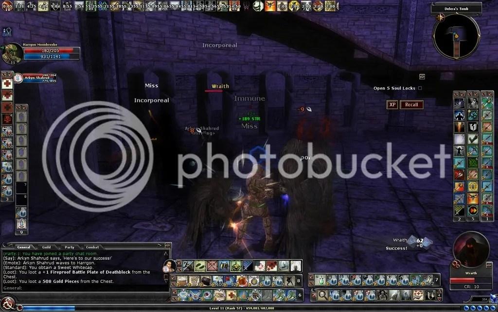 photo Harggon surrounded by wraiths_zpsurvlwzg0.jpg