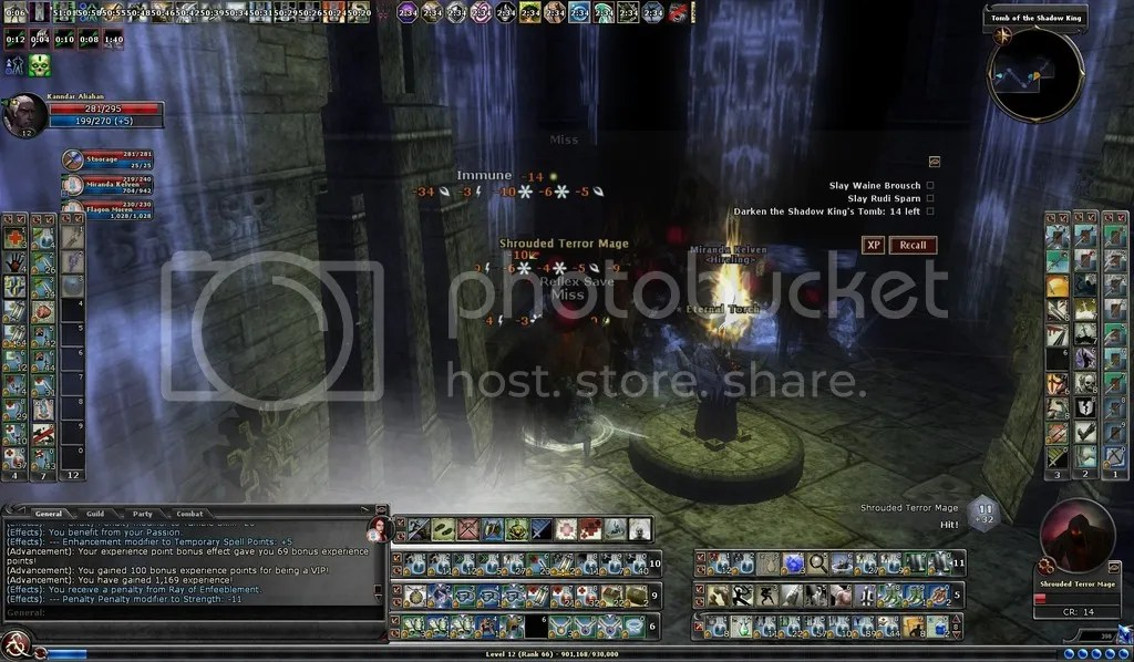 photo Kanndar being swarmed in Shadow King_zpsr1yrbqhr.jpg