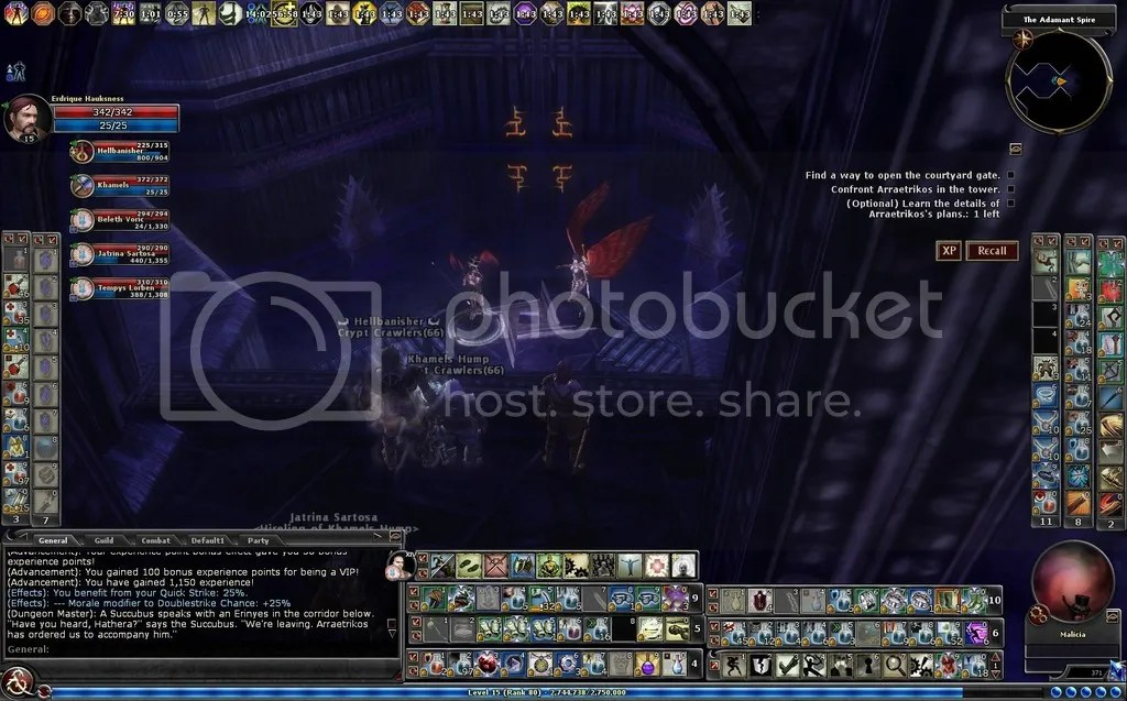 photo Listening to Malicia and Hathera_zpsofqien5i.jpg