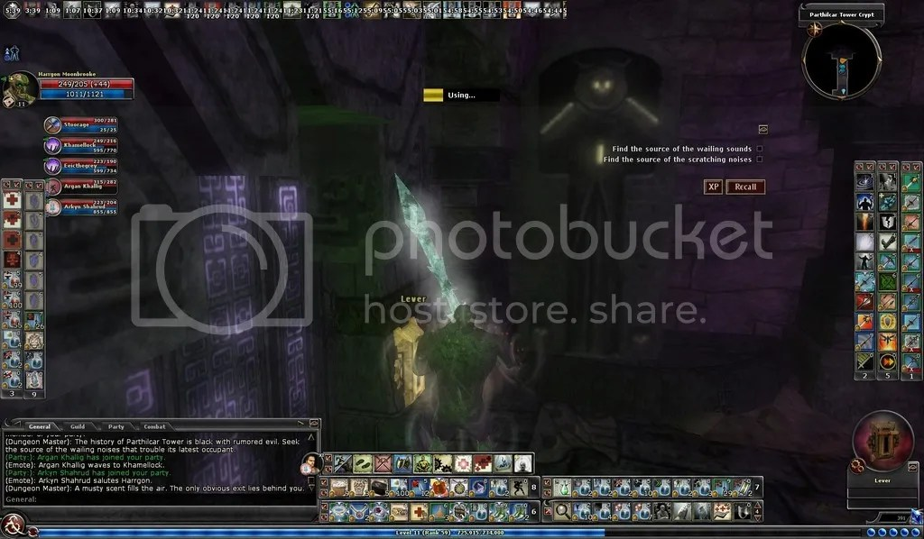 photo Making our way into Parthicar Tower Crypt_zpsvfcboz9x.jpg