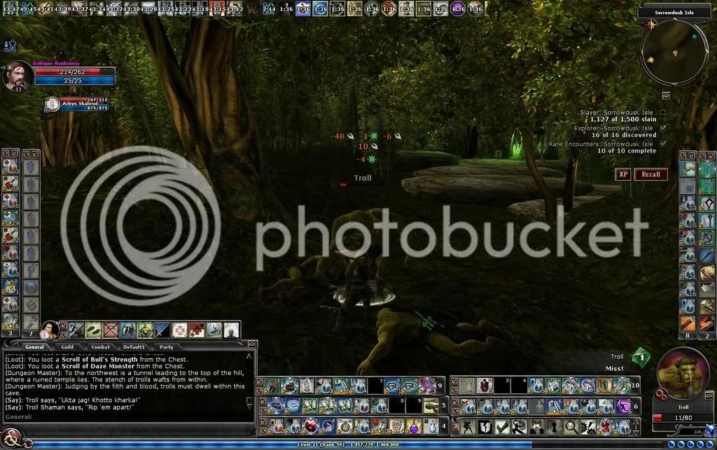 photo Playing whack a troll in Sorrowdusk Isle_zps4sq5tl1f.jpg