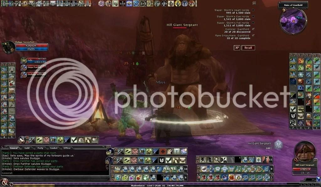 photo Sludgge paralyzing an ogre in Gianthold_zpsvibmwzci.jpg
