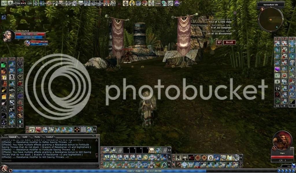 photo Sorrowdusk before the downtime_zpsxdsfg99a.jpg