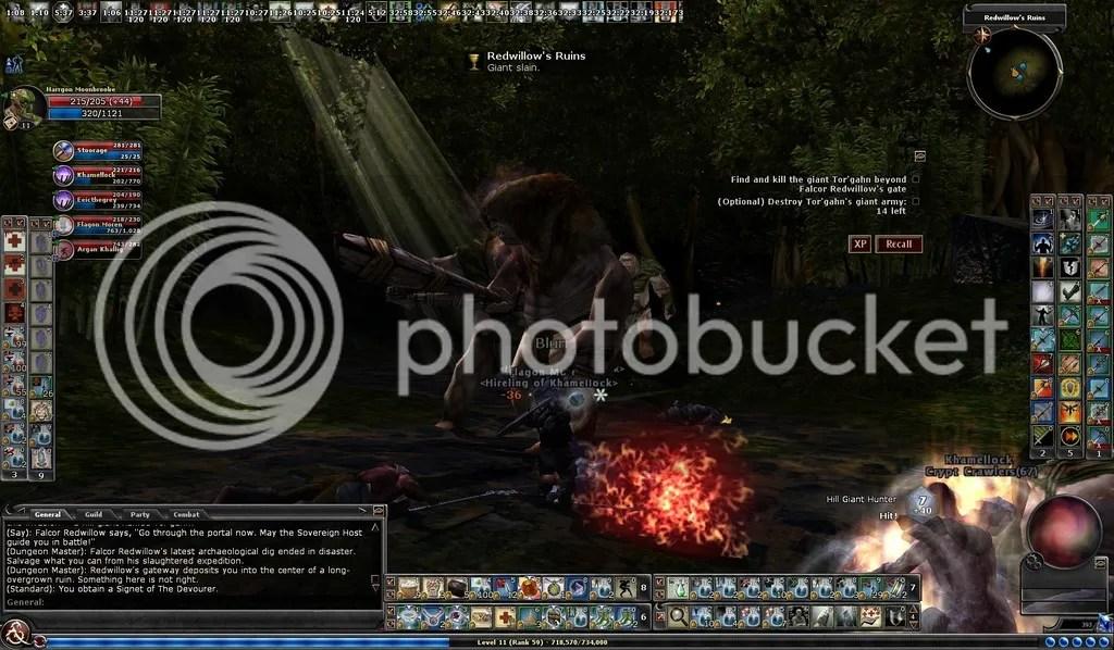 photo Taking down the giant_zpsmakumsyl.jpg