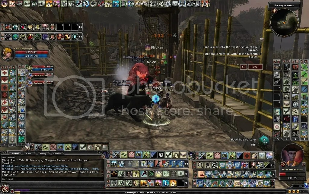 photo Taking down the sorc in Bargain of Blood_zps17pqswtl.jpg