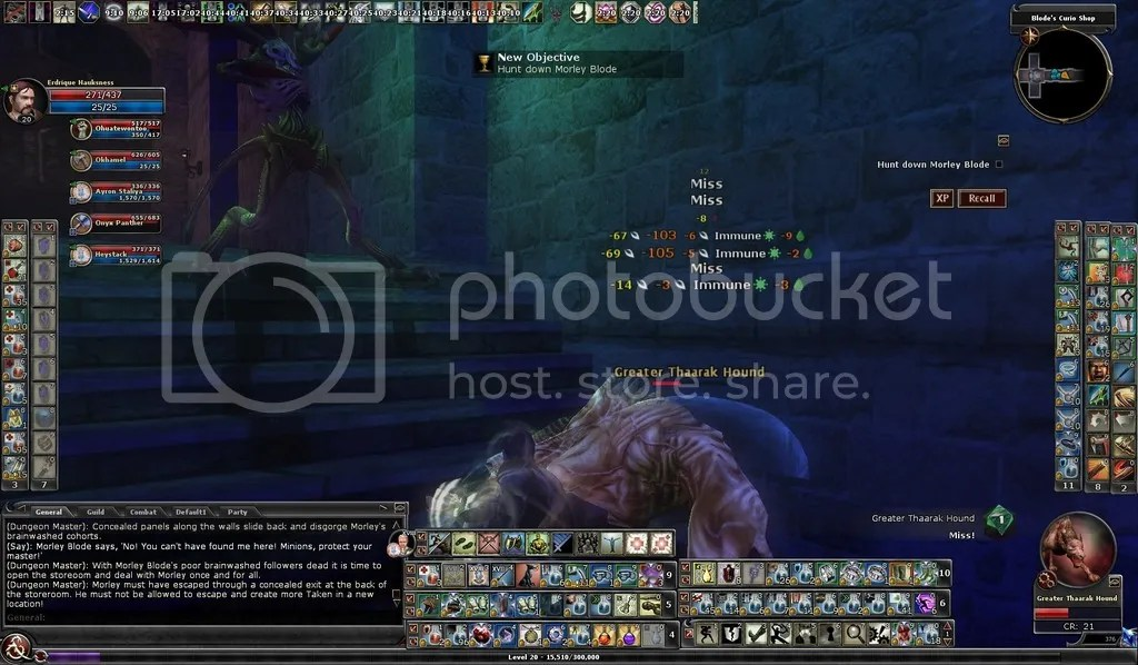 photo Taking on Thaarak Hounds in Fear Factory_zpspbrer2sm.jpg
