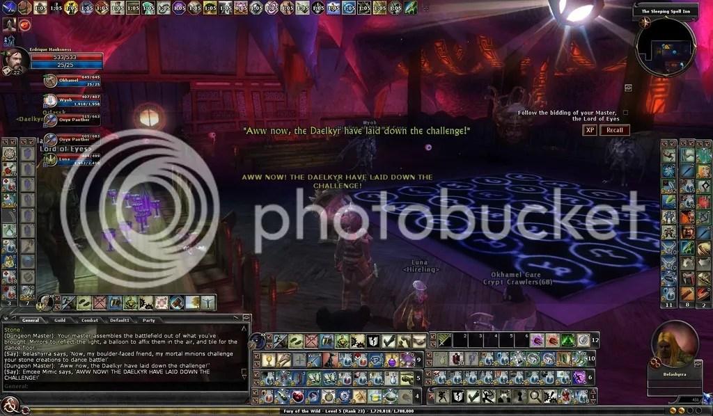 photo Time to dance_zpsu7byzhw0.jpg