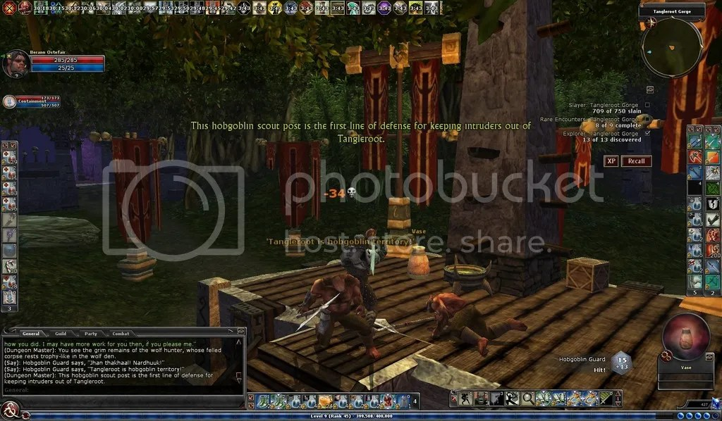 photo Time to hunt in Tangleroot_zpsah14wprh.jpg