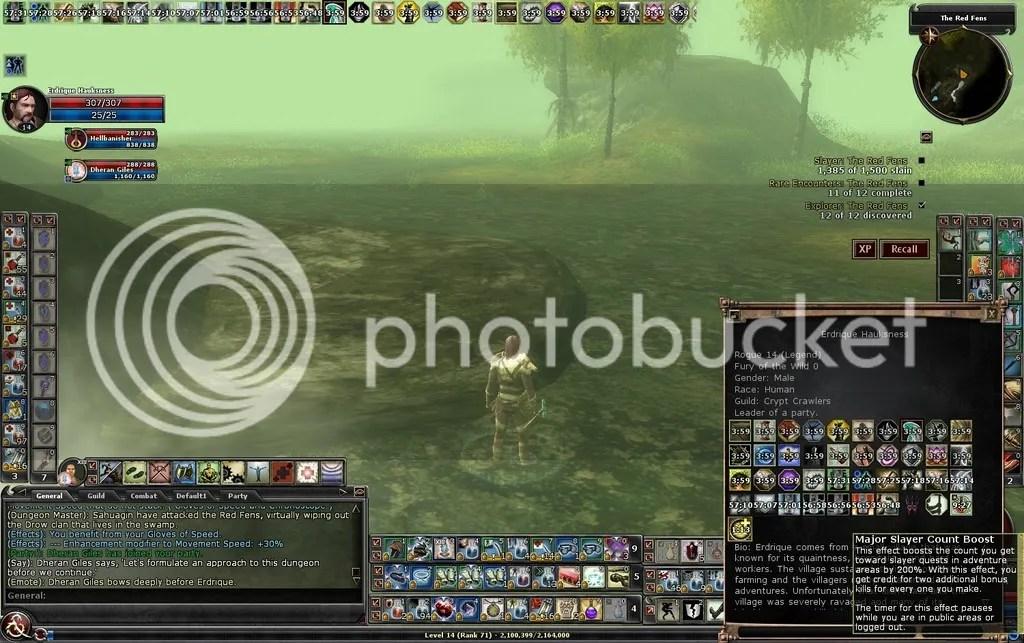 photo Using a Slayer Potion_zps511biqws.jpg