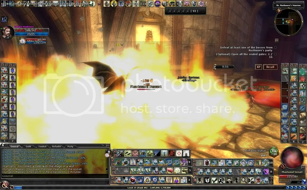 photo What a blast in Picture Portals_zpsxdbkpcks.jpg