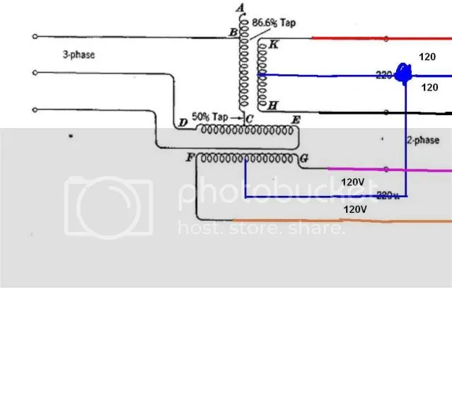 Scott Transformer Wiring Diagram, Scott, Free Engine Image