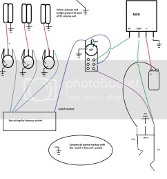 carvin guitar wiring diagram carvin wiring diagrams carvin guitar wiring diagrams carvin wiring diagram collections [ 890 x 1024 Pixel ]