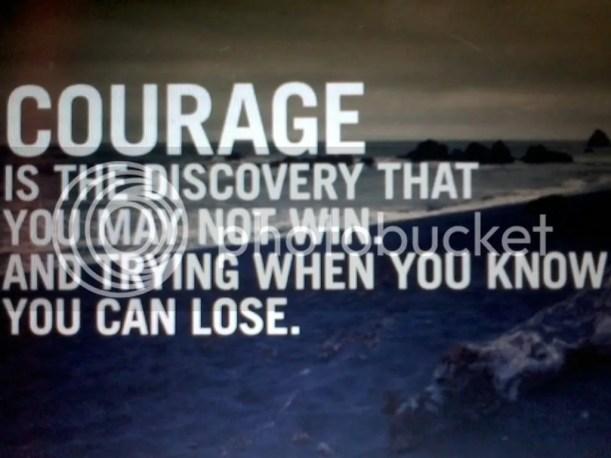 courage photo: Courage Photo0152.jpg
