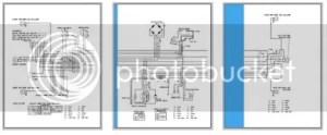 | Wiring Diagrams