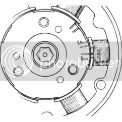 Ct70 K1 Wiring Diagram Nissan Altima Stereo Honda St90 Database Adjusting Valves Restoration