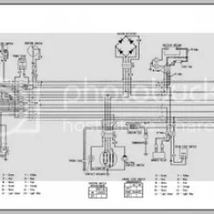 Ct70 K1 Wiring Diagram Light Switch Outlet Combo