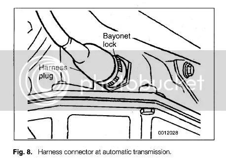 C6 Corvette Radio Diagram, C6, Free Engine Image For User