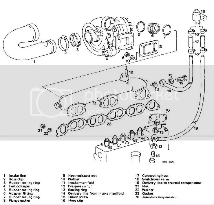 2006 Dodge Ram 2500 Mins Fuse Box Diagram. Dodge. Auto