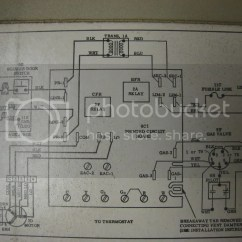 Do It Yourself House Wiring Diagram 1996 Fleetwood Motorhome Payne 394jaw Pilot Problem Doityourself Community Forums