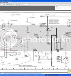 mgb wiring diagram pdf [ 1023 x 818 Pixel ]