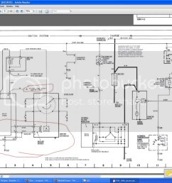 1969 corvette ignition wiring diagram get free image 1980 mgb  [ 1023 x 818 Pixel ]