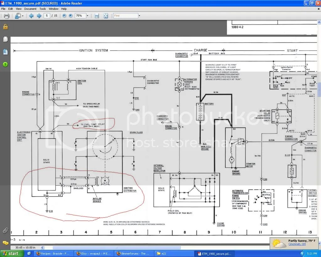 hight resolution of mgb wiring diagram pdf wiring diagram free lighting diagrams mgb wiring diagram pdf wiring library mix