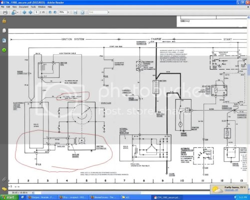 small resolution of mgb wiring diagram pdf wiring diagram free lighting diagrams mgb wiring diagram pdf wiring library mix