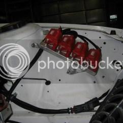 Haltech E6k Wiring Diagram Rx7 Commando Remote Start Ls1 2 Coils Information Page Rx7club Mazda
