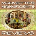 Moomettes Reviews
