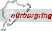 nurburgrng