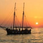 sailing-boat-983933_1920