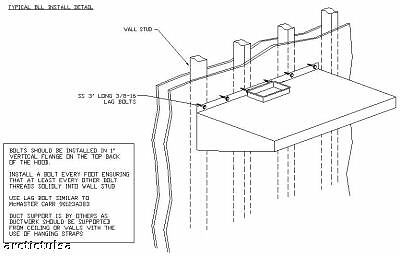 Wiring Diagrams For Fire Alarm Systems Wiring Diagrams For