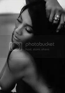 Anggun - Beauty of Innocence (image of Anggun copied from http://www.unitedagainstmalaria.org/images/artists/anggun.jpg)