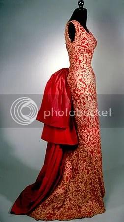 Resultado de imagen de cristobal balenciaga dresses