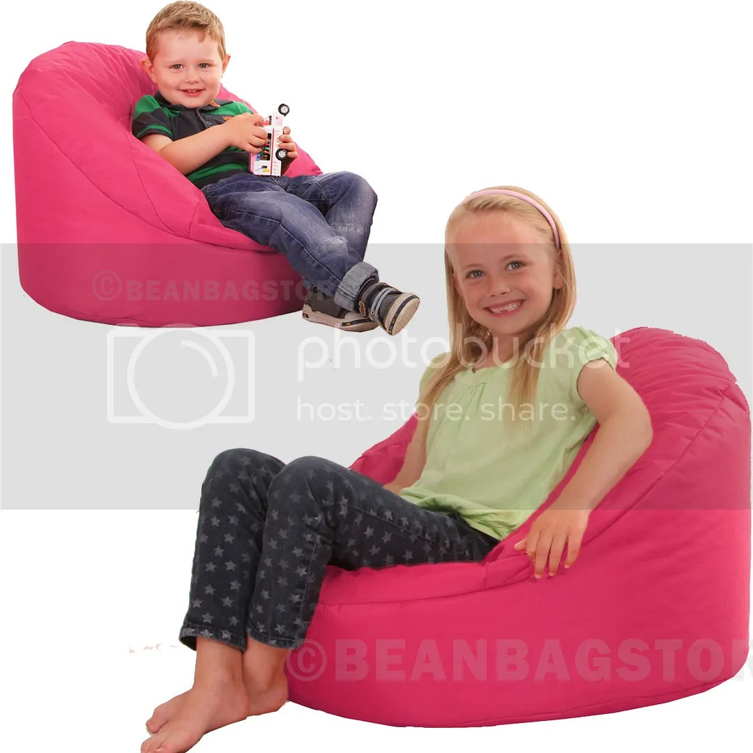 bean bag chairs for teens used rocking chair childrens beanbag cup kids seat teen indoor outdoor