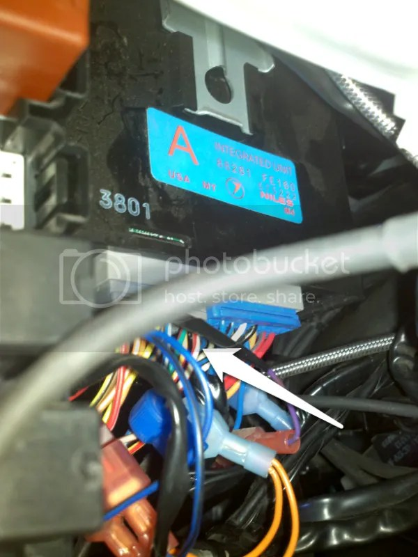 With Subaru Ecu Wiring Diagram On 2004 Subaru Wrx Wiring Diagram