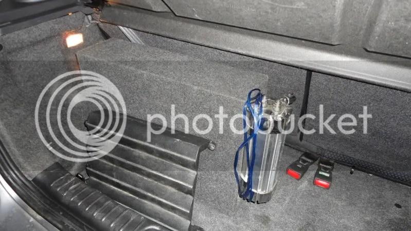 Dvc Subwoofer Wiring Diagram Photo Album Diagrams