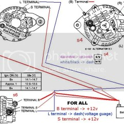 Headlight Motor Wiring Miata Car Air Horn Diagram 94 Ford Escort Schematic | Get Free Image About