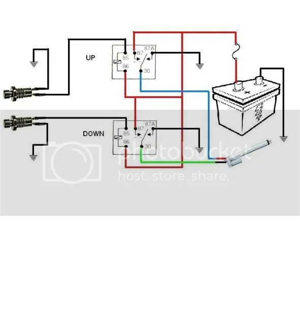 cub cadet 125 wiring diagram index listing of wiring diagrams