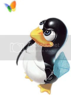 https://i0.wp.com/i17.photobucket.com/albums/b78/Piticlean/linux_vs_microsoft.jpg