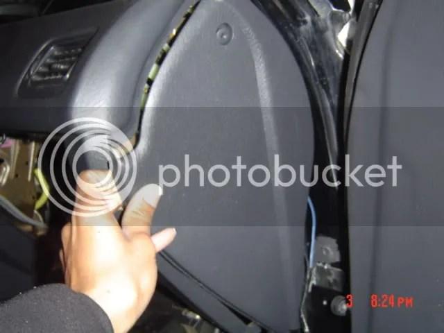 05 Civic Fuse Box Diagram Main Relay Location For 99 Civic Hatch Honda Tech