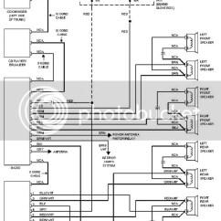 2006 Saab 9 3 Wiring Diagram 2004 Kia Sorento Parts Stereo Great Installation Of 2005 Simple Diagrams Rh 16 Studio011 De 85