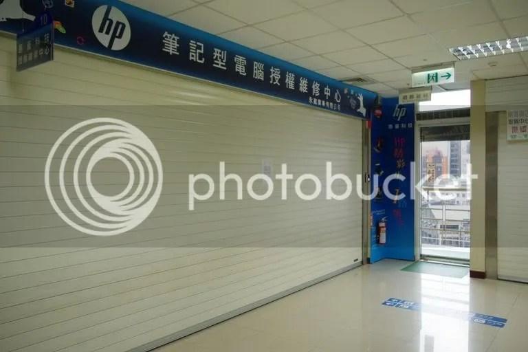 PCDVD數位科技討論區 - 我對光華商場一無所知(Guang Hua Digital Plaza in 2011.06.06. )