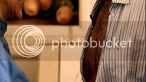 Adam Sandler Shirtless