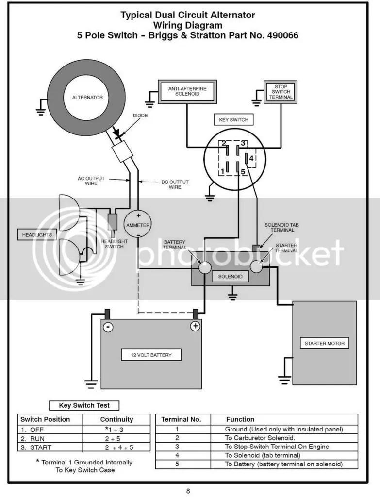 Exmark Turf Ranger Wiring Diagram Boss 612ua Wiring