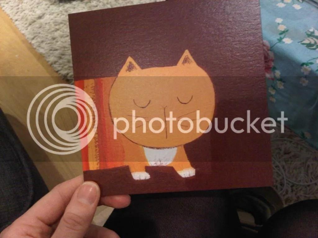 https://i0.wp.com/i17.photobucket.com/albums/b82/troutina/CatCard2-2.jpg