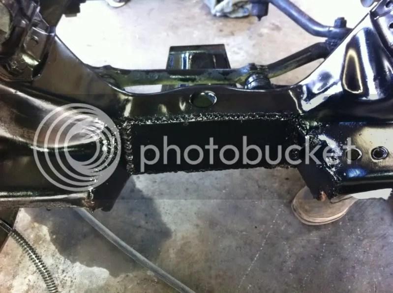 53 Vortec Wiring Harness
