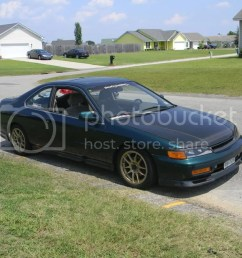 carolina hondas view single post fs 95 honda accord ex coupe h23 vtec 230hp na jdm carbon fiber [ 1024 x 768 Pixel ]